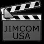 Jimcom USA Logo 01