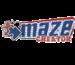 MazeCreator Logo